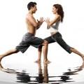 Yoga para Mejorar tu Salud Sexual
