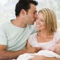 El esperma saludable – Mejora tu fertilidad