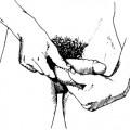 Masaje de Testículos