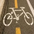 Andar en bicicleta pueden dañar el pene