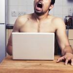 Pornografía: Cómo mantener sana la Relación de Pareja