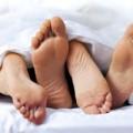 Relaciones Sexuales Dolorosas: Causas y Soluciones