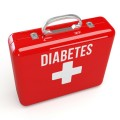 Problemas de Salud del Pene en Hombres Con Diabetes