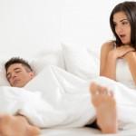Tumescencia Nocturna del Pene: Erecciones Matutinas