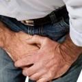 Inflamación del Pene: Las causas de un miembro hinchado