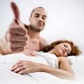 Consejos para aumentar la sensibilidad del pene