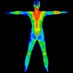 Zonas erógenas alternativas para hombres cuando el pene duele