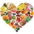 Sensibilidad del Pene: El Rol de las Vitaminas
