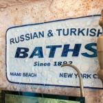 Baños Rusos y Turcos: Beneficios saludables del baño Shvitz