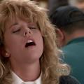 Está fingiendo un orgasmo? El orgasmo femenino