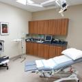 Urología: Exámenes y Procedimientos