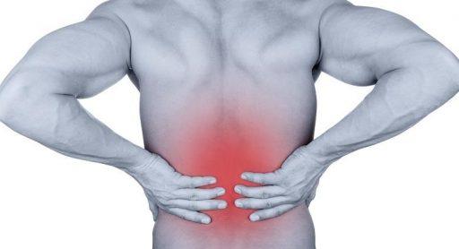sintomas calculos renales