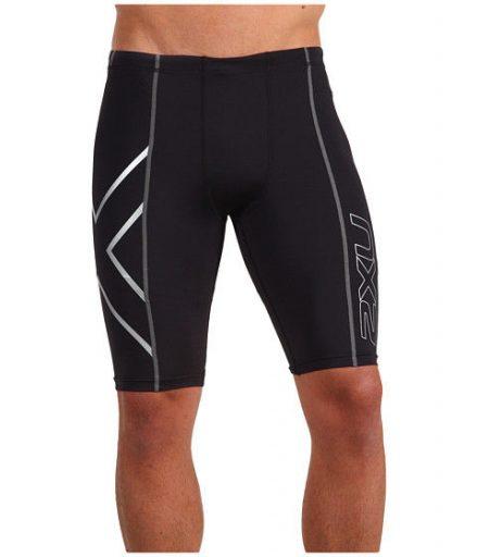 Shorts de compresión