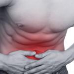 Dolor de pene: Prostatitis