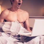 Vacaciones de la Masturbación: Descansando del sexo en solitario