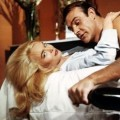 ¿Realmente los potenciadores naturales conducen a un mejor sexo?