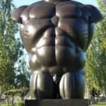 Esteroides y Hormonas de Crecimiento: Efectos Secundarios sobre la Sensibilidad del Pene