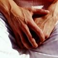 Lesión del pene: Cuando aparece un moretón