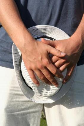 Sudor en la Ingle: Consejos para controlar la humedad