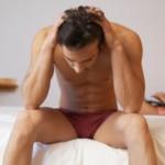 Pene Dolorido después del Sexo
